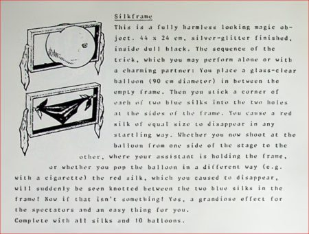 magic-hands-silkframe-ad-magic-hands-catalog-1982