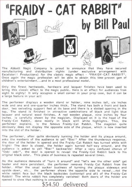 abbotts-fraidy-cat-rabbit-ad-new-tops-1985-12