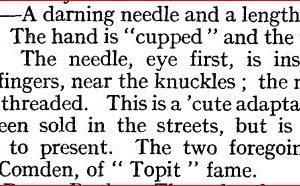 harold-comden-thread-it-ad-the-magic-wand-1921-12