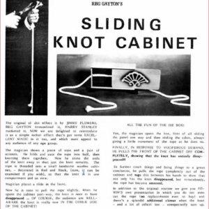 supreme-sliding-knot-cabinet-ad-magigram-1983-03