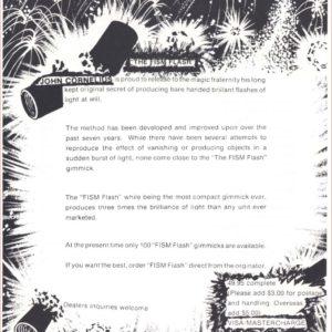 john-cornelius-fism-flash-ad-genii-1983-08