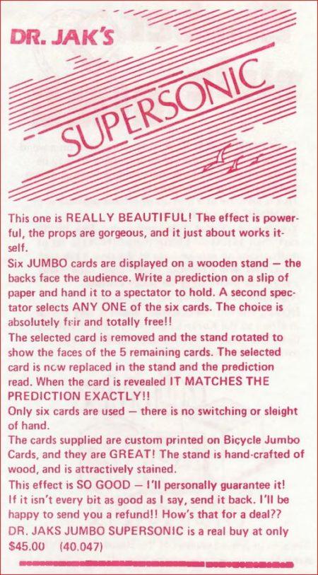 hank-lee-jumbo-supersonic-ad-hank-lee-catalog-04-1981