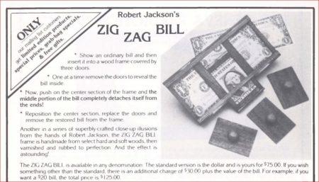 robert-jackson-zig-zag-bill-ad-genii-1986-04