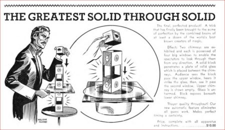 thayer-greatest-solid-through-solid-ad-genii-1941-03
