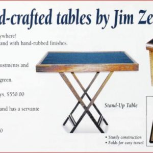 jim-zee-sit-down-table-ad-llpub-catalog-2002