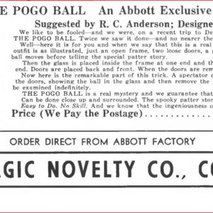 abbotts-the-pogo-ball-ad-genii-1947-12