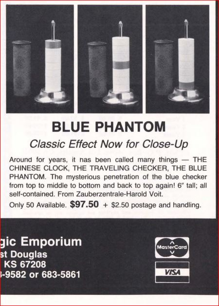 voit-blue-phantom-ad-genii-1985-09