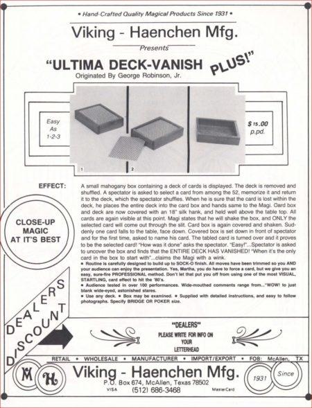 viking-ultima-deck-vanish-ad-genii-1986-06