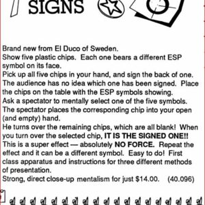 el-duco-magic-signs-ad-hank-lee-catalog-08-1990