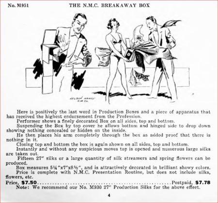 nmc-breakaway-box-ad-nmc-catalog-03-04-1939