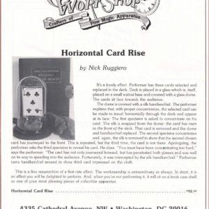cw-horizontal-card-rise-ad-genii-1986-09