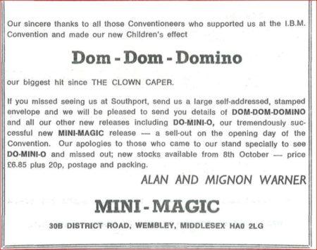 alan-warner-do-mini-o-ad-abra-1975-06-28