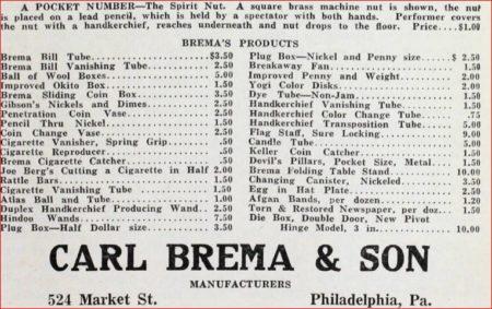 brema-spirit-nut-ad-linking-ring-1931-11