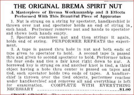 bremas-spirit-nut-ad-sphinx-1932-03