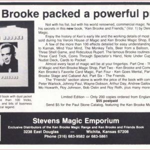 ken-brooke-and-friends-ad-genii-1987-01