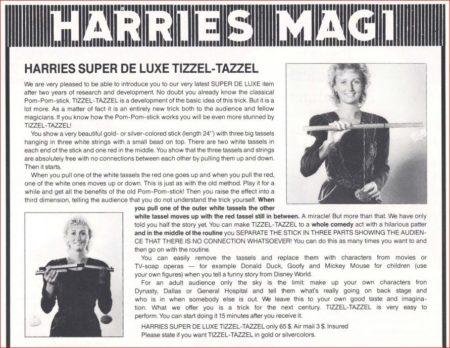 harries-tizzel-tazzel-ad-genii-1987-02