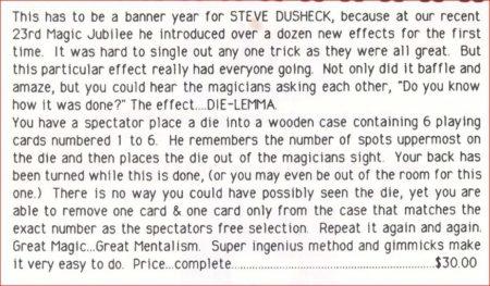 steve-dusheck-die-lemma-ad-genii-1986-01