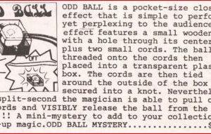 tannens-odd-ball-ad-genii-1973-09