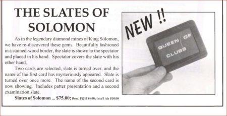 cw-slates-of-solomon-ad-genii-1996-08
