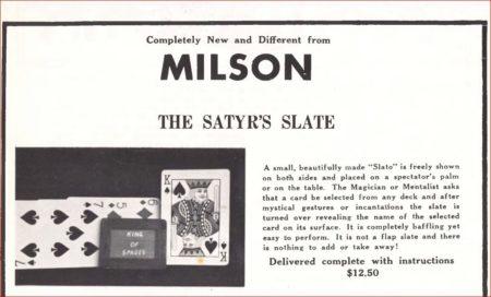 milson-satyrs-slate-ad-genii-1971-05