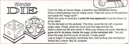 vienna-magic-wonder-die-ad-genii-1987-08
