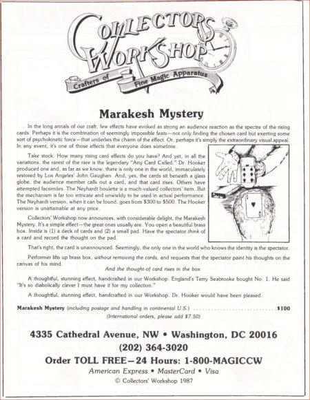 cw-marakesh-mystery-ad-genii-1987-09