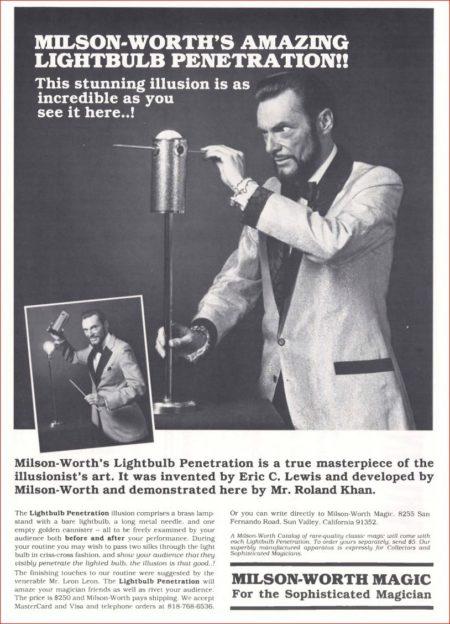 milson-worth-lightbulb-penetration-ad-genii-1987-12