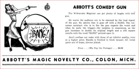abbotts-comedy-gun-ad-sphinx-1946-01