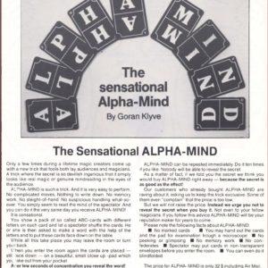 harries-alpha-mind-ad-genii-1987-11