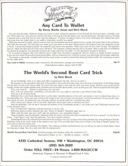 cw-worlds-second-best-card-trick-ad-genii-1987-08