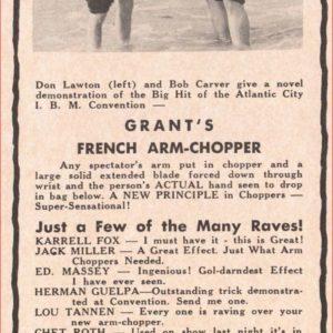 grant-french-arm-chopper-ad-genii-1961-09