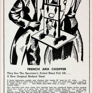 grant-french-arm-chopper-ad-linking-ring-1961-06