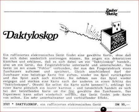 paul-picha-fingerprint-machine-ad-1987-12