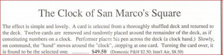 cw-clock-of-san-marcos-ad-genii-1989-02