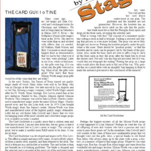 milson-worth-card-guillotine-ad-MUM-2010-06