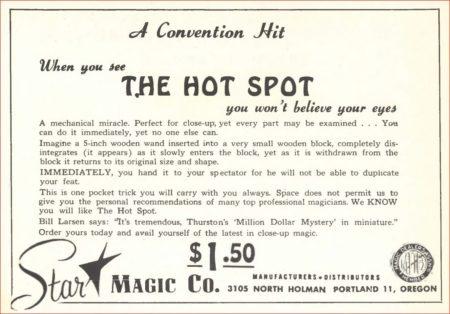 star-magic-hot-spot-ad-genii-1952-08