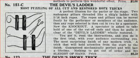 carl-brema-devils-ladder-felsman-catalog-1924