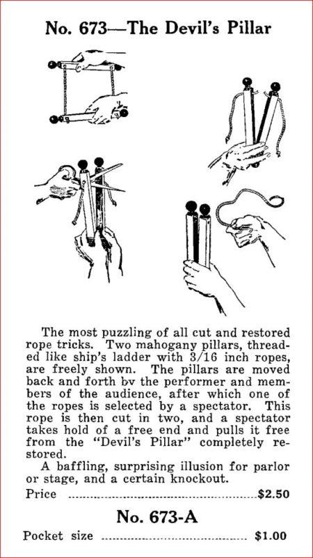 thayer-the-devils-pillar-thayer-catalog--06-1925