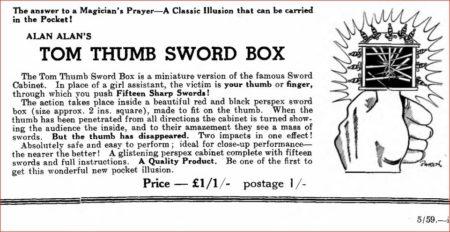 alan-alan-tom-thumb-sword-box-ad-the-gen-1959-05