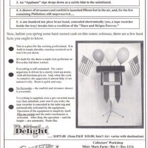 cw-pt-barnums-delight-2-ad-genii-1991-07