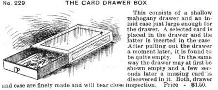 card-drawer-box-a-roterberg-ad-1904