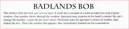 cw-badlands-bob-ad-cw-catalog-1996