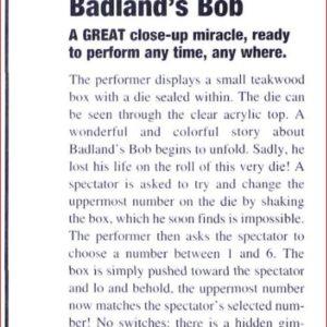 cw-badlands-bob-ad-linking-ring-2003-01