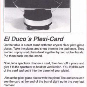 el-duco-plexi-card-ad-genii-1992-09