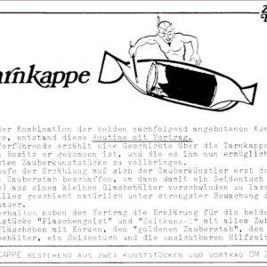 magiro-cloak-of-invisibility-ad-zauber-brief-1982-08