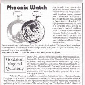 cw-phoenix-watch-ad-genii-1993-02