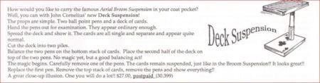 john-cornelius-deck-suspension-ad-1993-02