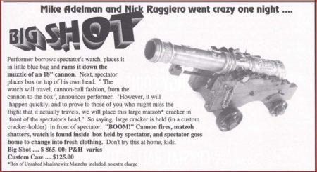 cw-big-shot-ad-genii-1993-07