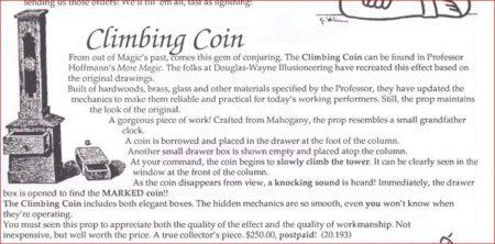 douglas-wayne-climbing-coin-ad-genii-1992-03