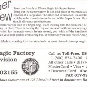 vienna-magic-super-screw-ad-genii-1993-02